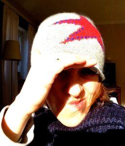 czapka 3