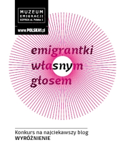 blog_emigrantki2